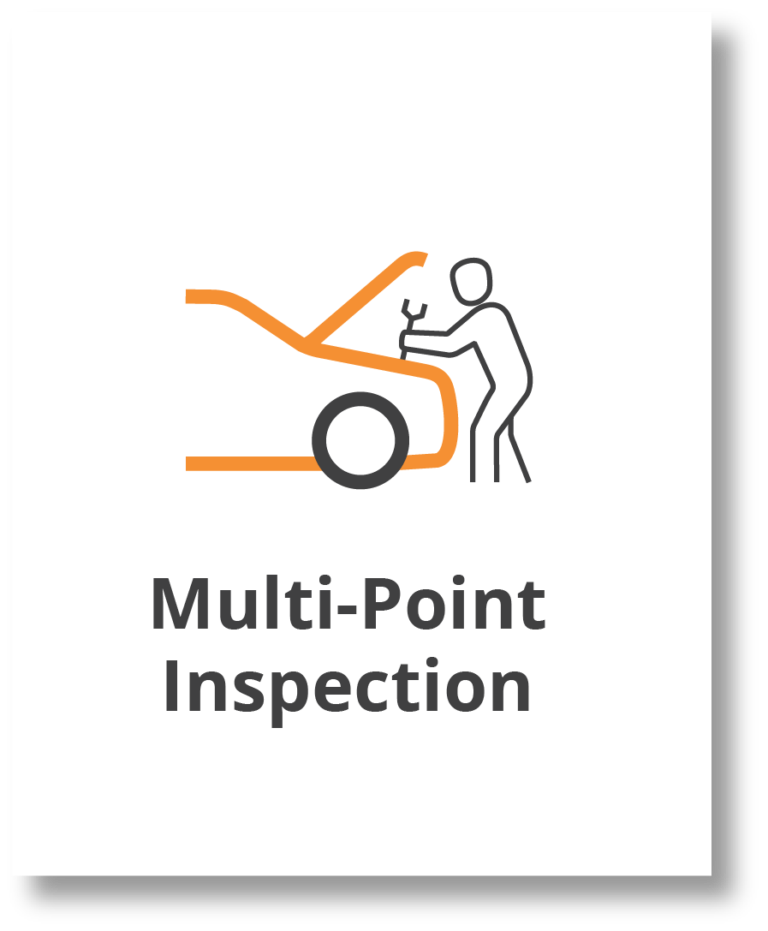Carousel_Frame6_MultiPointInspection